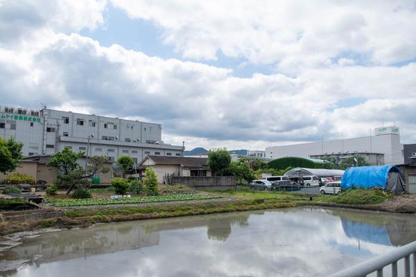 春日元町-2005212