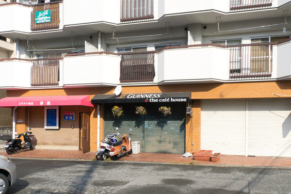 つけ麺房乃-16020902