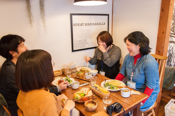 cafe・hinode-140