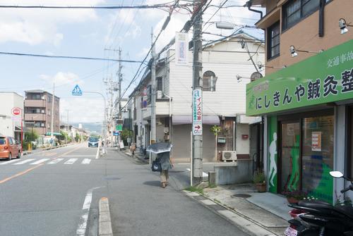 arisa-jyuutaku-1-9