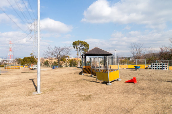 20180205くにみの丘公園-2
