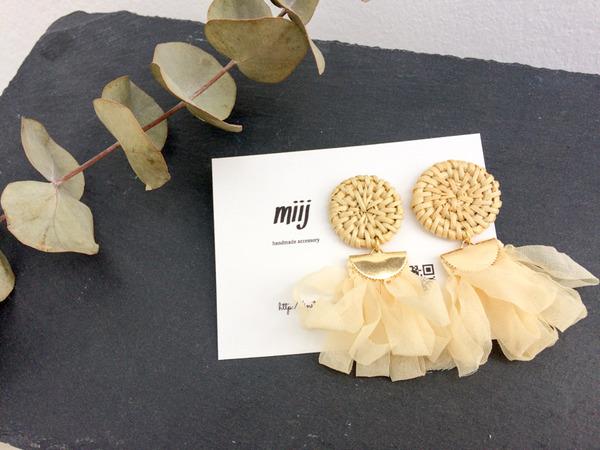miij(ミージェ)-2