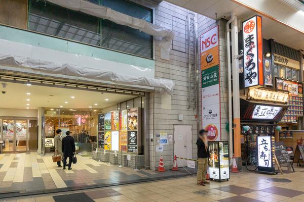 20201211京阪百貨店(小)-71