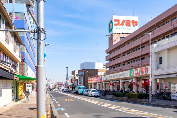 りそな-2003262