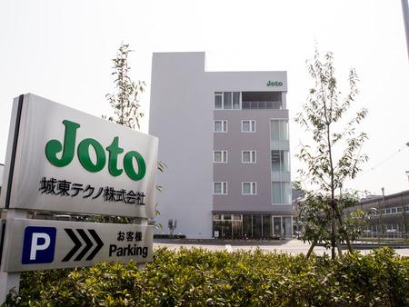 JOTO-1403176