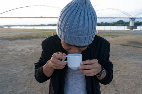淀川コーヒー-82