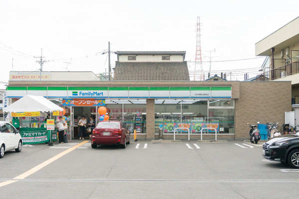 20170825枚方御殿山駅前店-5