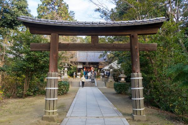 神社-2001012