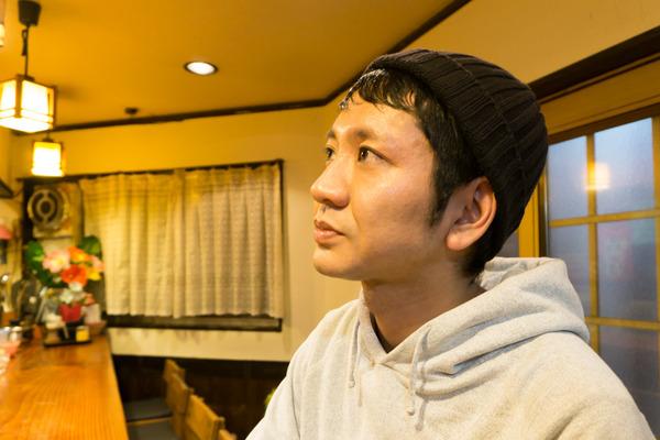 沖縄料理 かりゆし-14