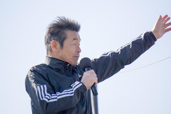 寛平マラソン-17031231