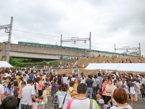 七夕祭り-2-2