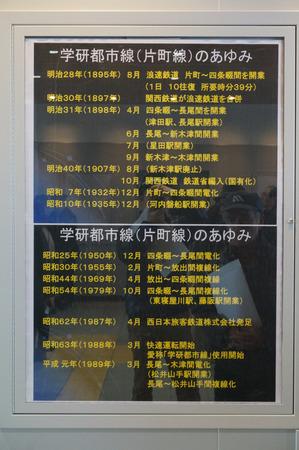 長尾駅内覧会130202-59
