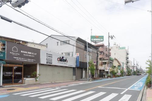 京阪リビング-15051805