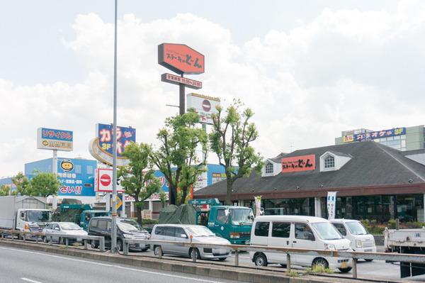 20170919TSUTAYAベルパルレ-4