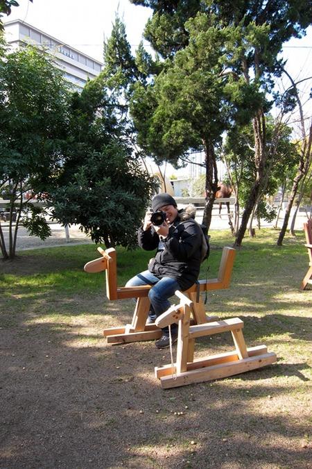 20110125IMG_0135