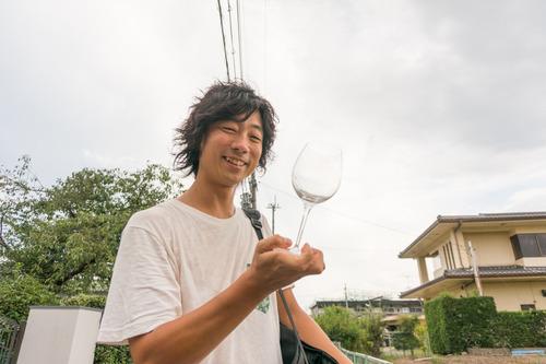 光善寺ワイン後編-17