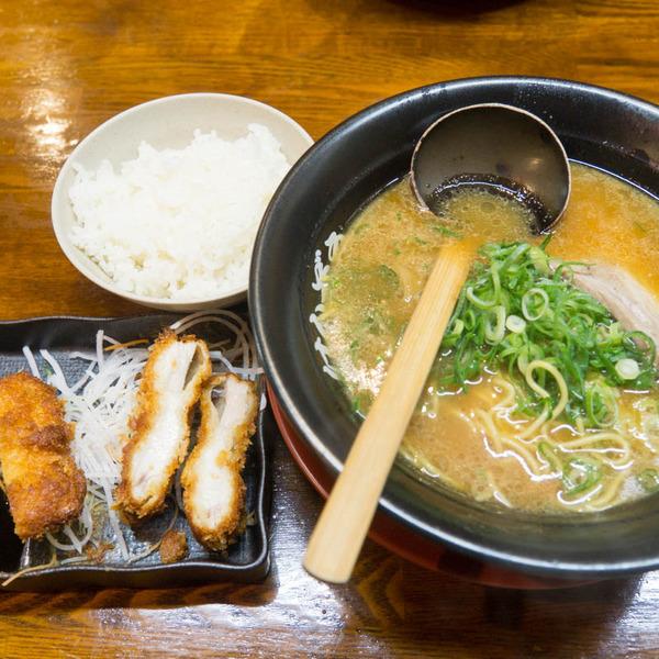 賢蔵辣麺-1606093
