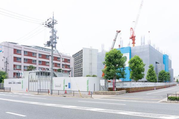 関西医大-1706205