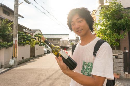 光善寺ワイン後編-158