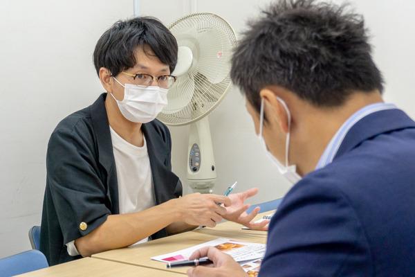 20200810京阪百貨店(小)-25