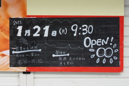 ドゥ・ソレイユ130109-13