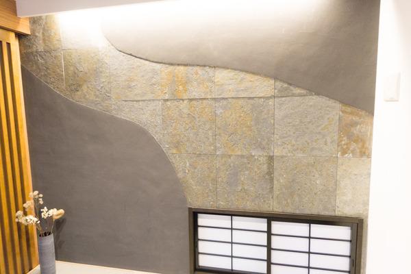 野村工務店 梅園-62