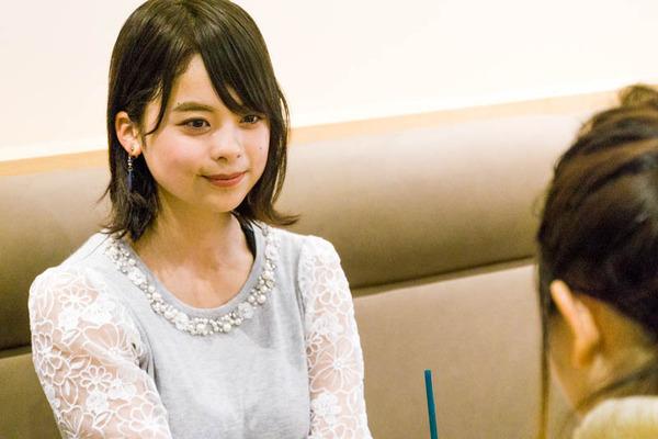 優姫-1702271