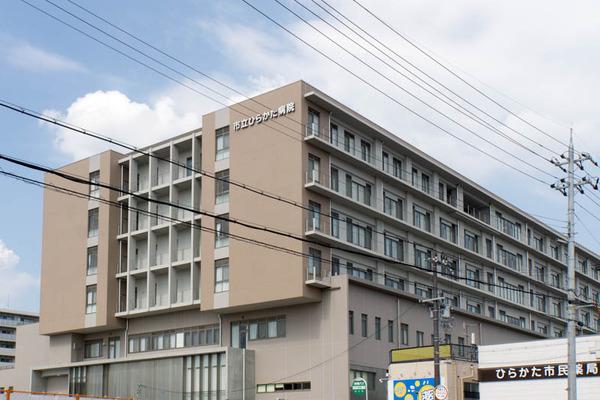 病院-16080418