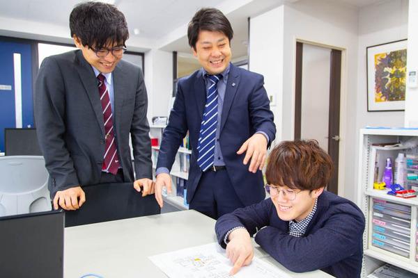 syouken_小-43