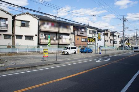 121024スペースECO枚方公園駅前03