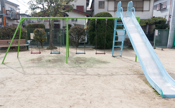 nagisa-sakae-park2-1