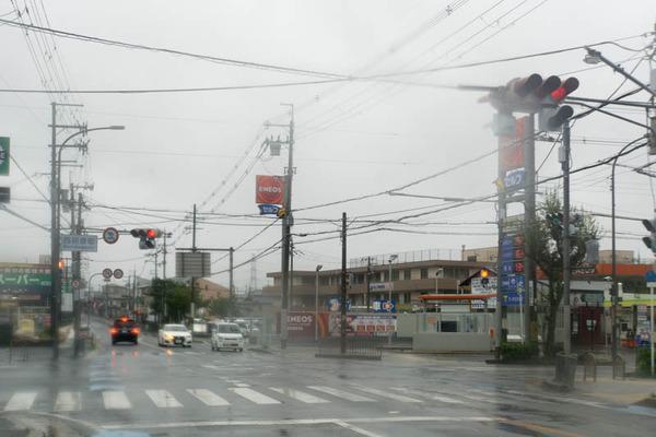 台風21号-18090443