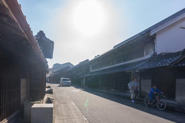 東海道6日目-1911237