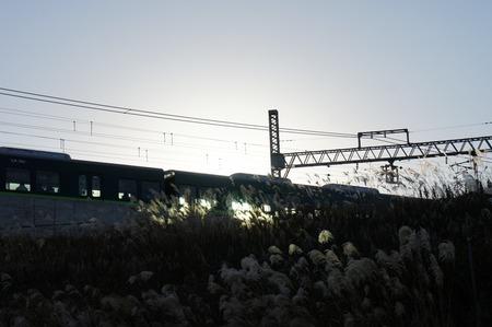 宮之阪130104_02