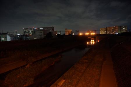 天津橋130630-01