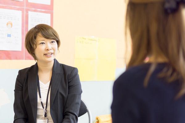 さくらインターナショナルK様インタビュー-4