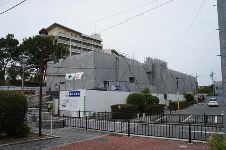 万代香里ケ丘店20120627140942