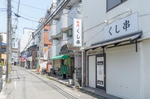くし串-15051302