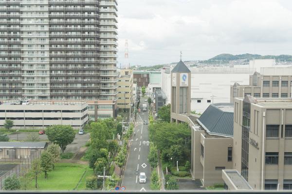 センチュリー(小)-200910118