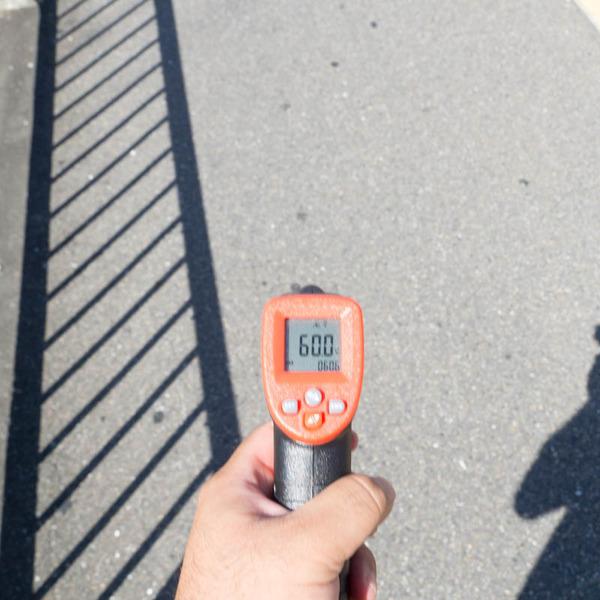 気温4-1807311
