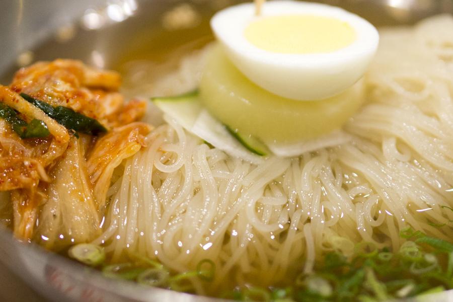 冷麺館新羅-8