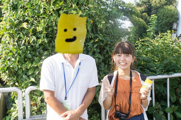 沢庵-16090929