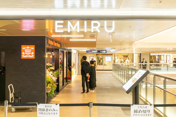 EMIRU-20111881