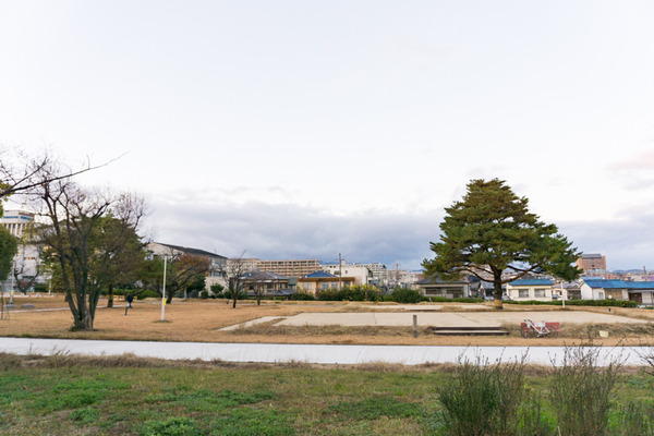 宮之阪-161