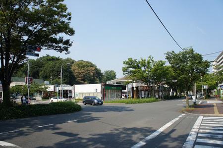 香里ヶ丘20120728153903