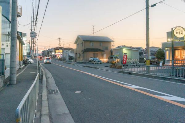 珈琲蔵-16121942