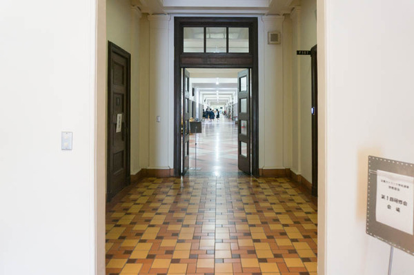 香里ヌヴェール学院-17062387