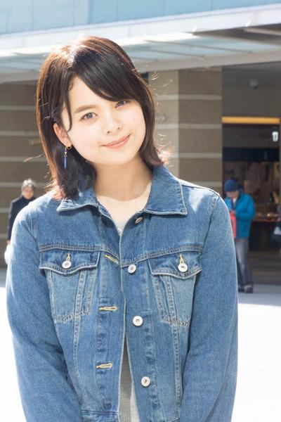 優姫-1702274