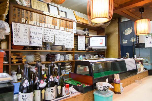 菊寿司-17102410