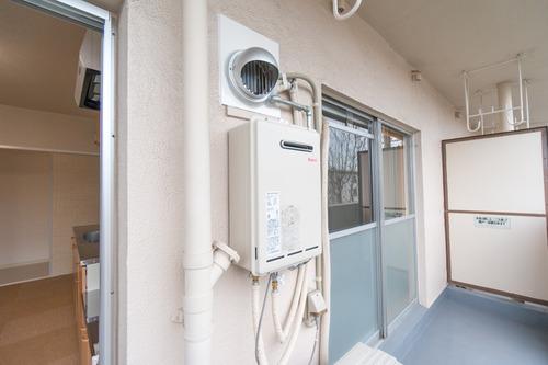 香里ケ丘住宅after-25